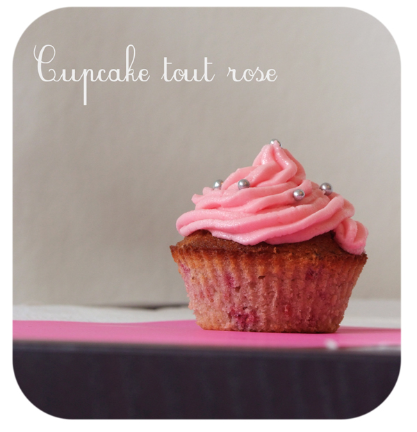 cupcake rose ok copie
