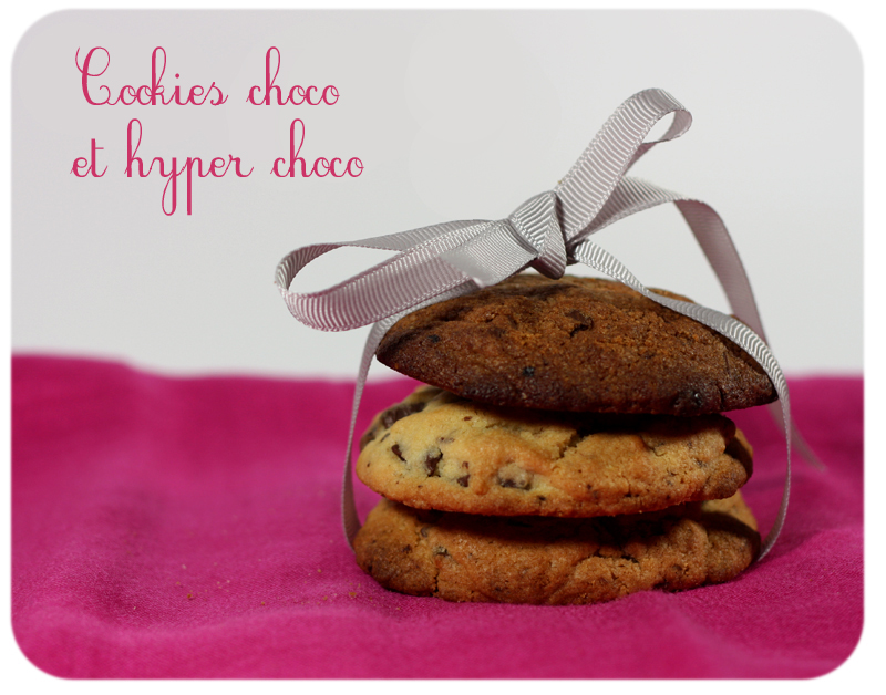 cookies copie